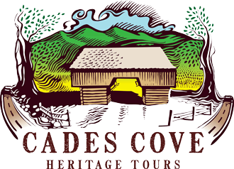 Cades Cove Heritage Tours : Great Smoky Mountain National Park