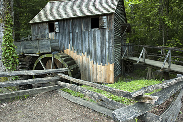 CableMill_1