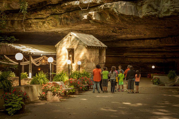 LostRiverCave_BGKY